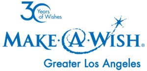 30 Anniversary Make-A-Wish